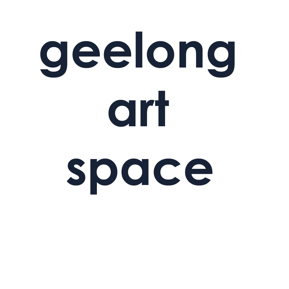 Geelong Art Space